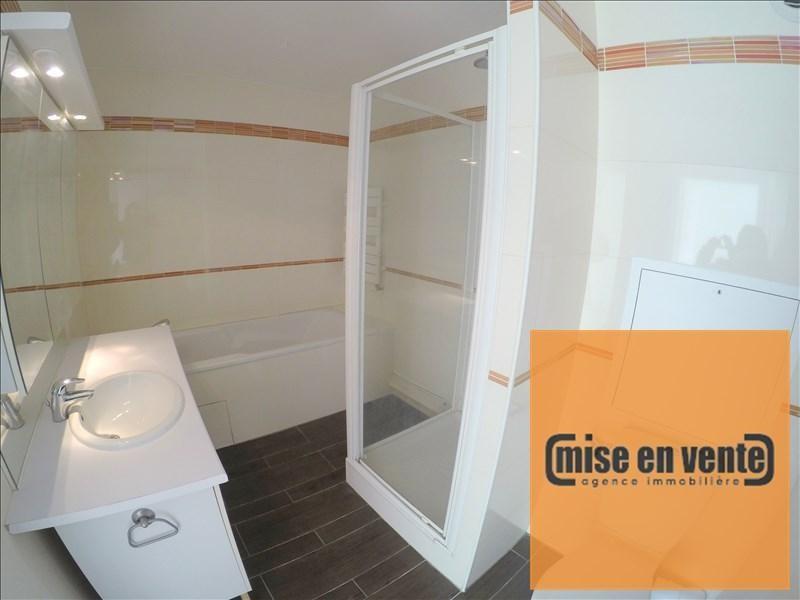 Vente maison / villa Champigny sur marne 384000€ - Photo 3