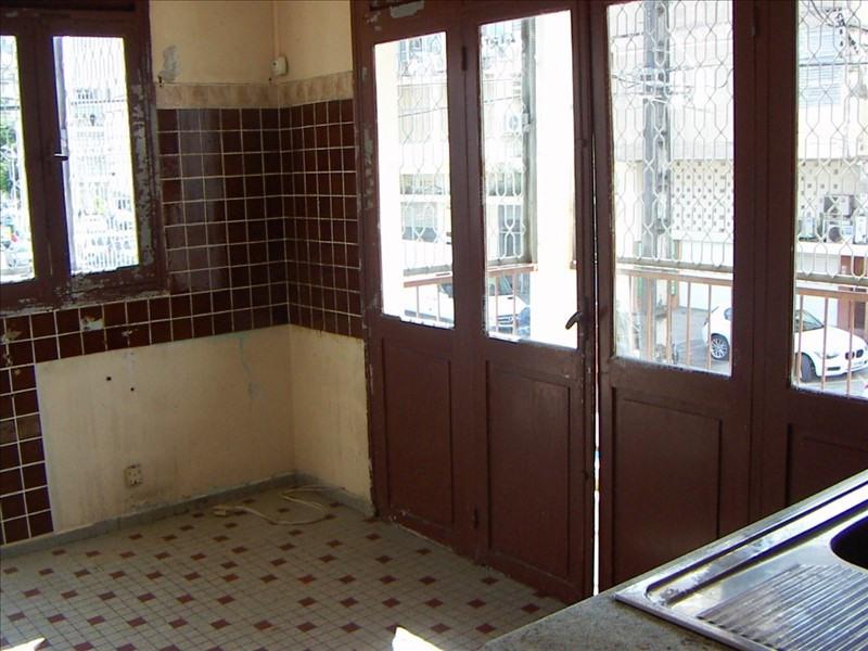 Venta  casa Pointe a pitre 135000€ - Fotografía 9
