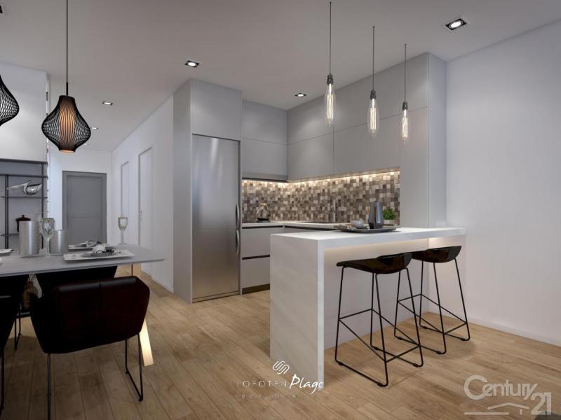 Sale house / villa Deauville 520000€ - Picture 3