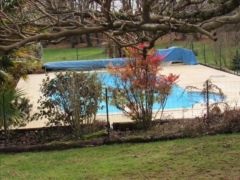 Sale house / villa Bergerac 438000€ - Picture 9