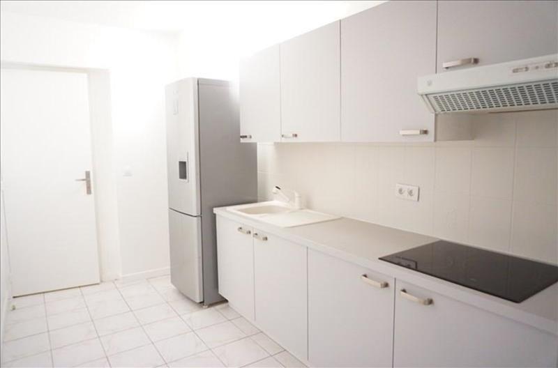 Location appartement Noisy le grand 750€ CC - Photo 3