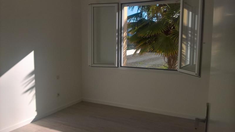 Sale house / villa La garnache 187200€ - Picture 10