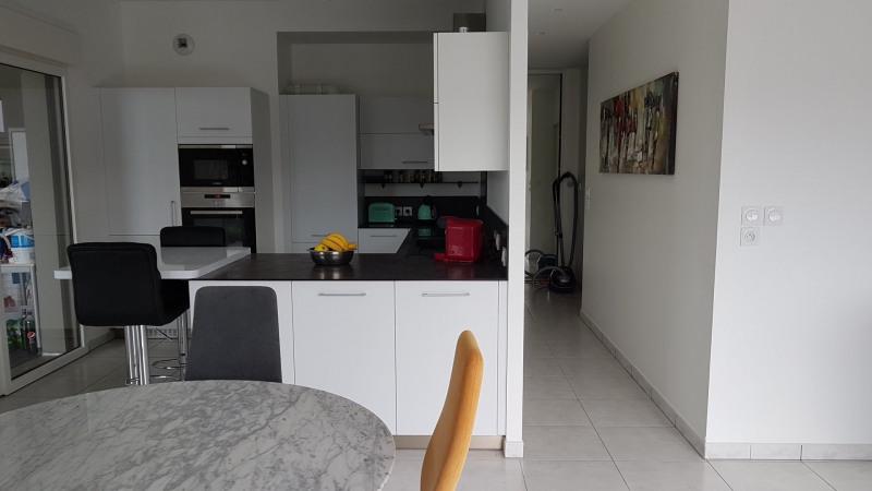 Verkoop  appartement Sainte-colombe-lès-vienne 540000€ - Foto 6