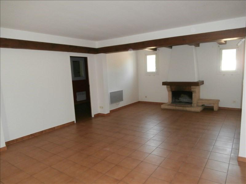 Sale house / villa Vinon sur verdon 315000€ - Picture 2