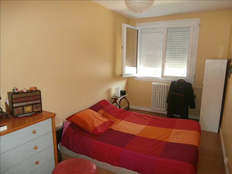 Vente appartement Caen 103000€ - Photo 7