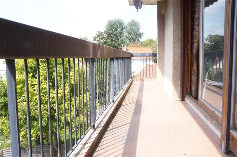 Vente appartement Epinay sur seine 169000€ - Photo 3