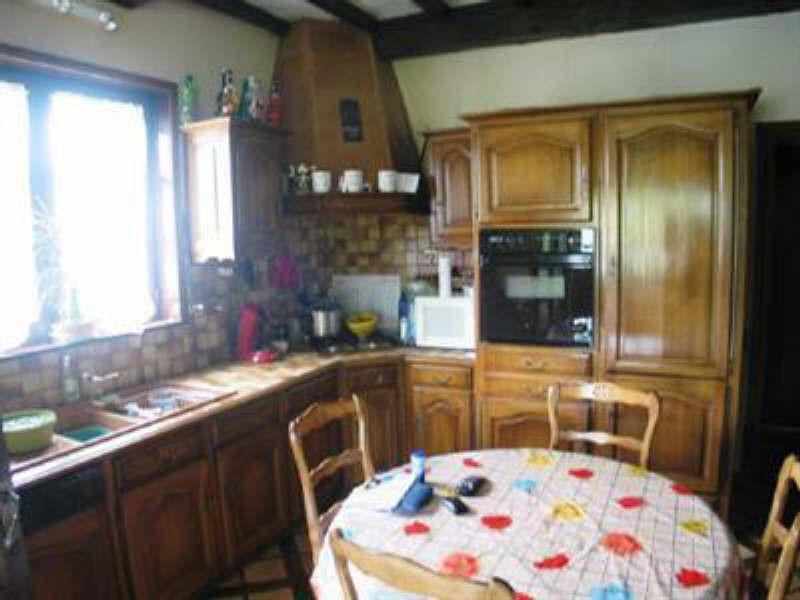 Vente maison / villa Environs de mazamet 195000€ - Photo 4