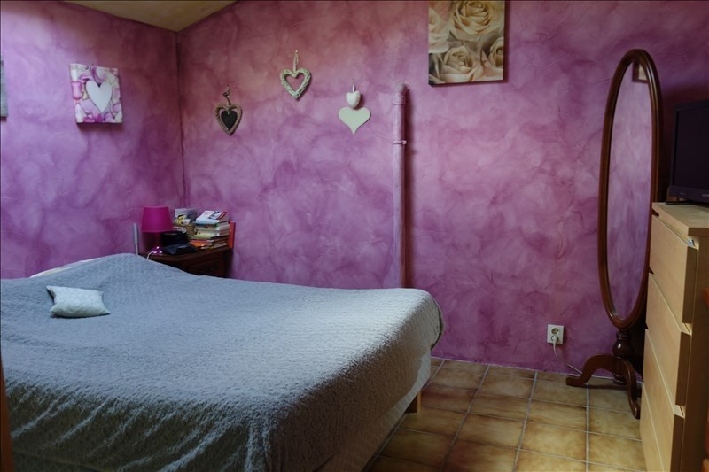 Vente appartement La londe les maures 176000€ - Photo 5