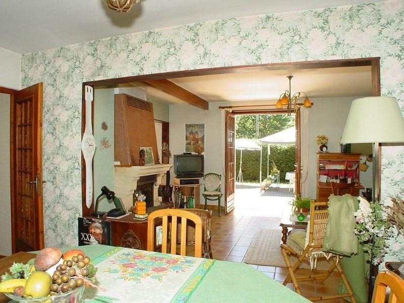 Vente maison / villa Le chambon sur lignon 168000€ - Photo 3