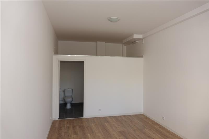 Sale apartment Villejuif 157500€ - Picture 3