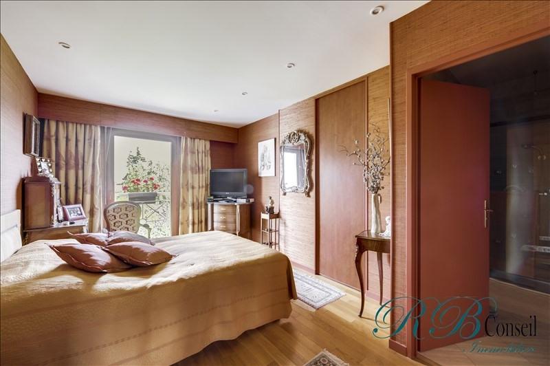Vente appartement Le plessis robinson 790000€ - Photo 9