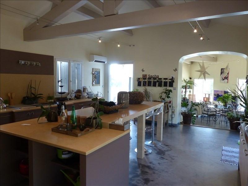Sale house / villa Beziers 500000€ - Picture 10