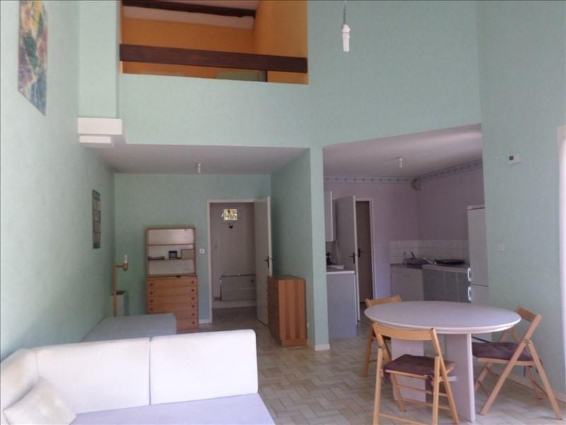 Sale house / villa Vienne 169500€ - Picture 4