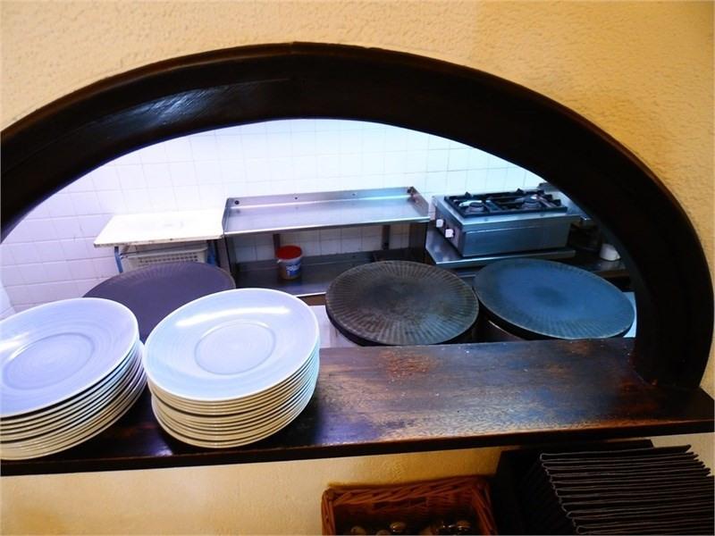 Fonds de commerce Café - Hôtel - Restaurant Auray 0
