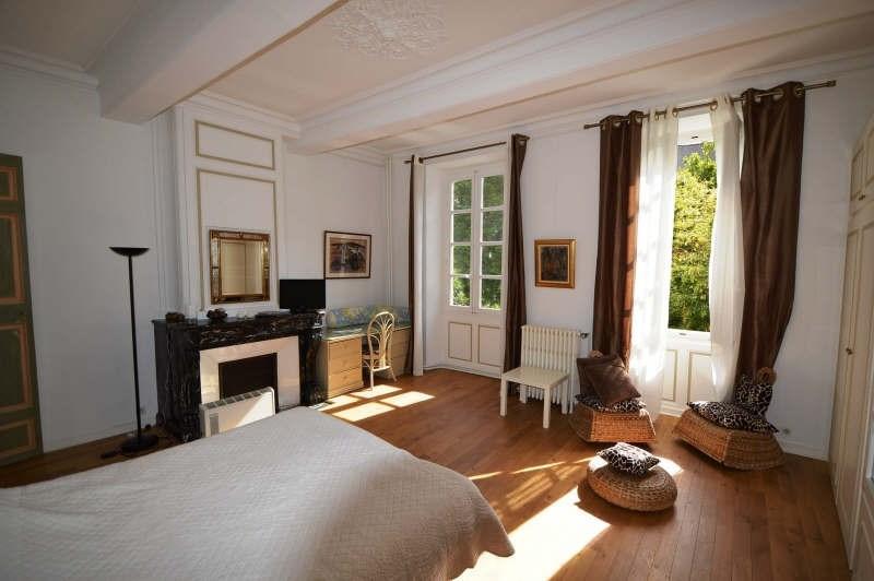 Immobile residenziali di prestigio casa Avignon intra muros 1881000€ - Fotografia 6
