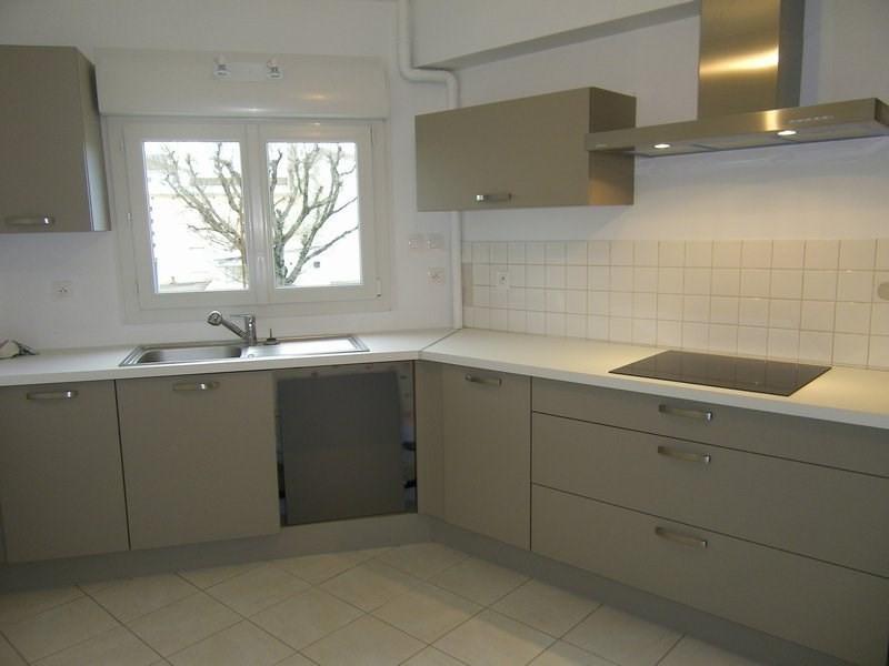 Sale building Agen 447000€ - Picture 2
