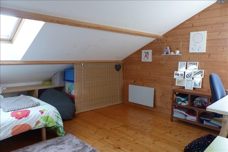 Vente maison / villa St pere en retz 282150€ - Photo 5