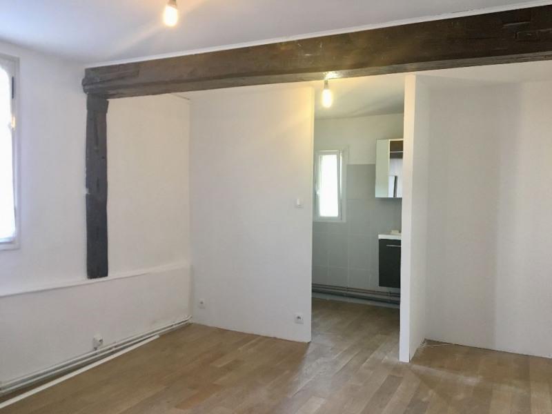 Vendita casa Beauvais 203000€ - Fotografia 8