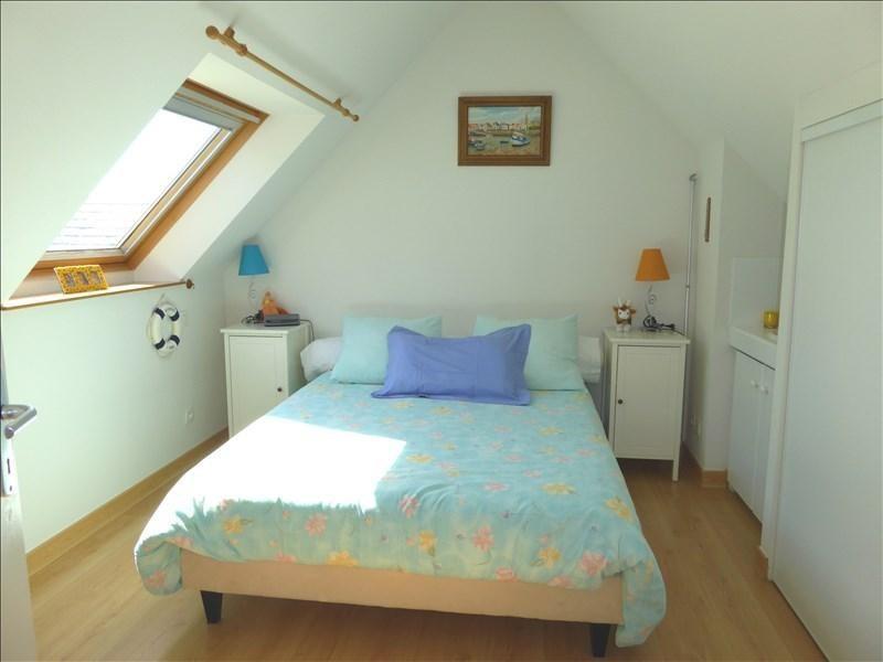 Sale apartment Carnac 229900€ - Picture 3