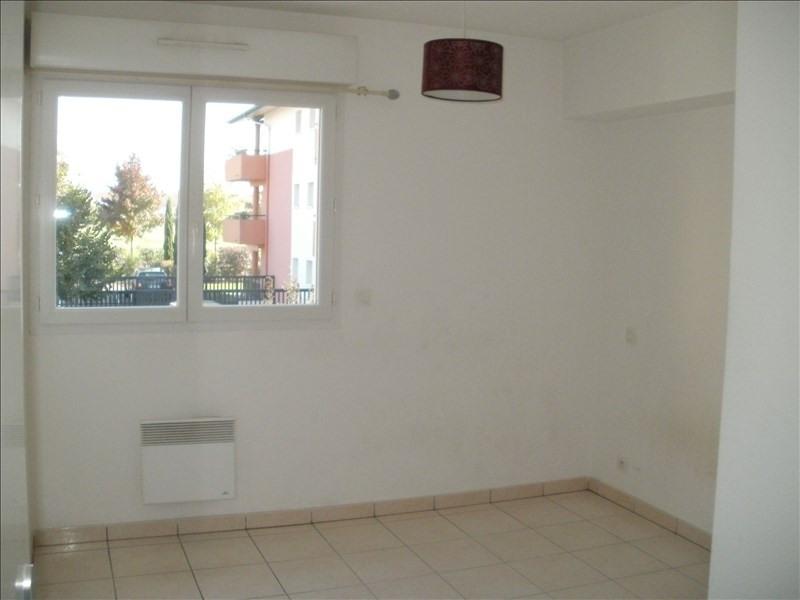 Sale apartment St paul les dax 178000€ - Picture 4