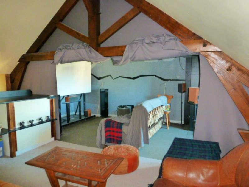 Vente maison / villa Chatellerault 85600€ - Photo 5