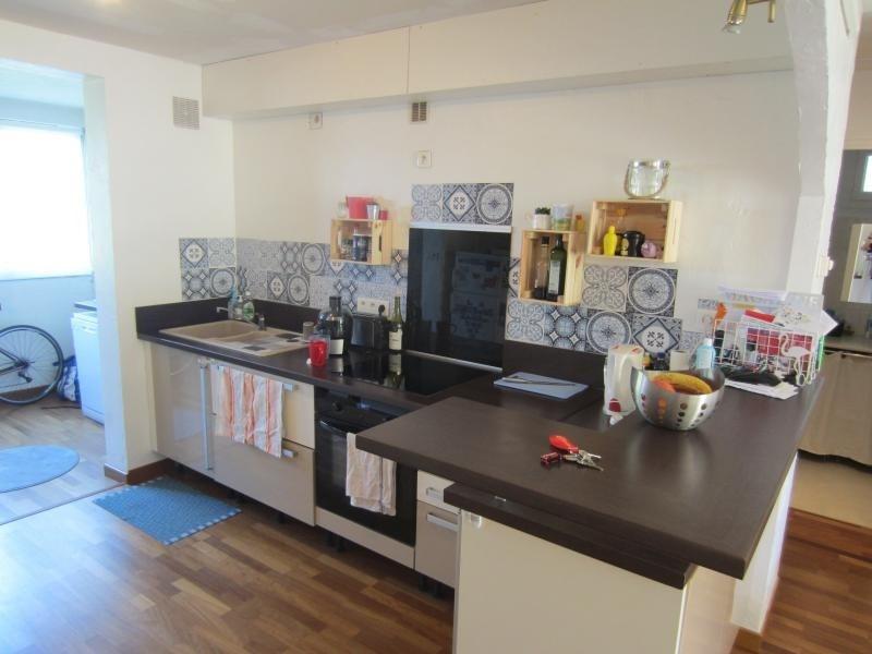 Location appartement La seyne sur mer 700€ CC - Photo 1