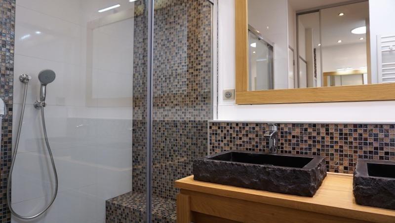 Deluxe sale apartment Arcachon 715875€ - Picture 8