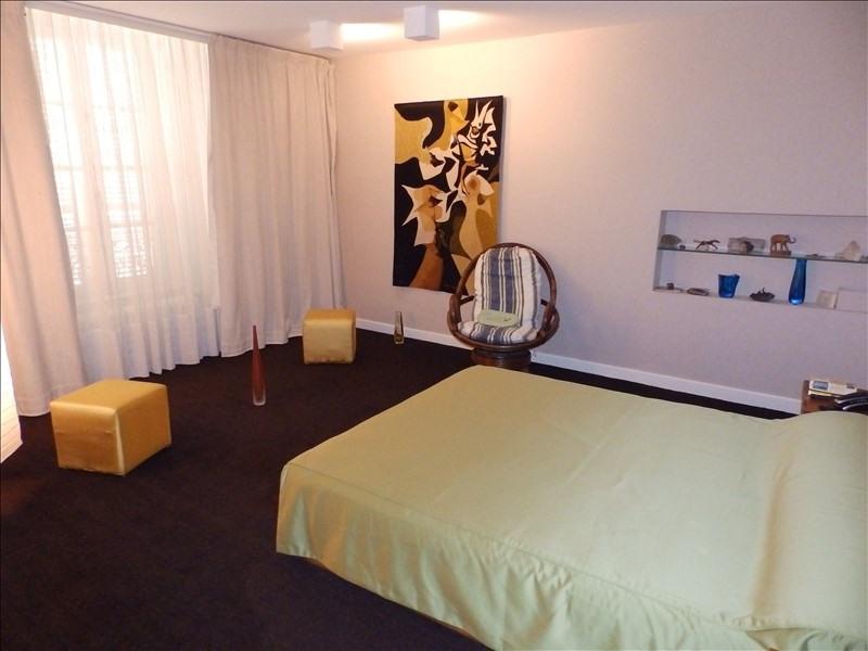 Vente maison / villa Lucenay les aix 214000€ - Photo 9