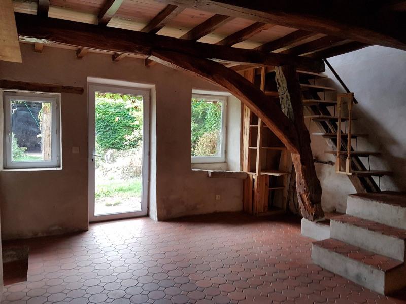 Vente maison / villa Chevrieres 250000€ - Photo 5