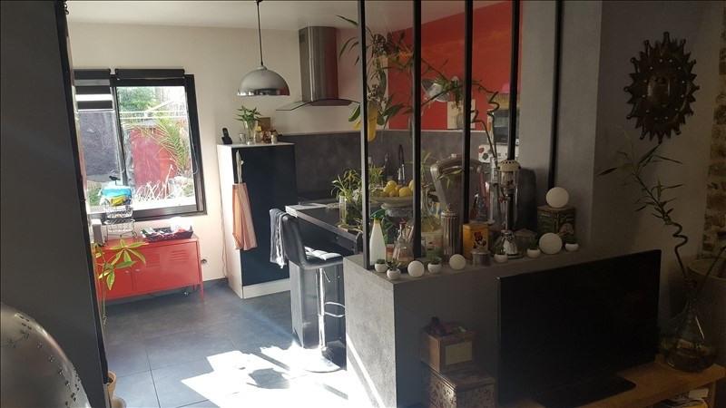 Sale house / villa La roche sur yon 214000€ - Picture 3