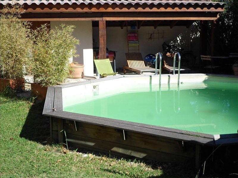 Vendita casa Montelimar 239485€ - Fotografia 5