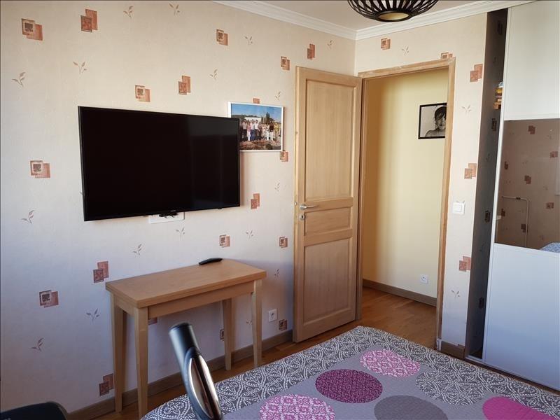Sale apartment Chatillon 325000€ - Picture 6