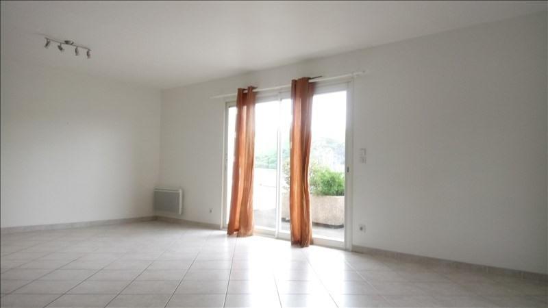 Location appartement Souraide 780€ CC - Photo 3