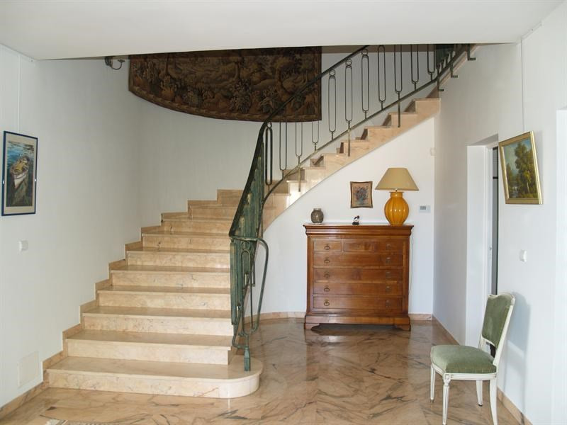 Sale house / villa Les issambres 1 780 000€ - Picture 8