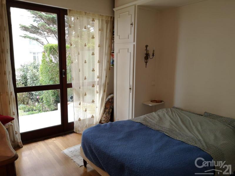 Sale apartment Deauville 510000€ - Picture 6