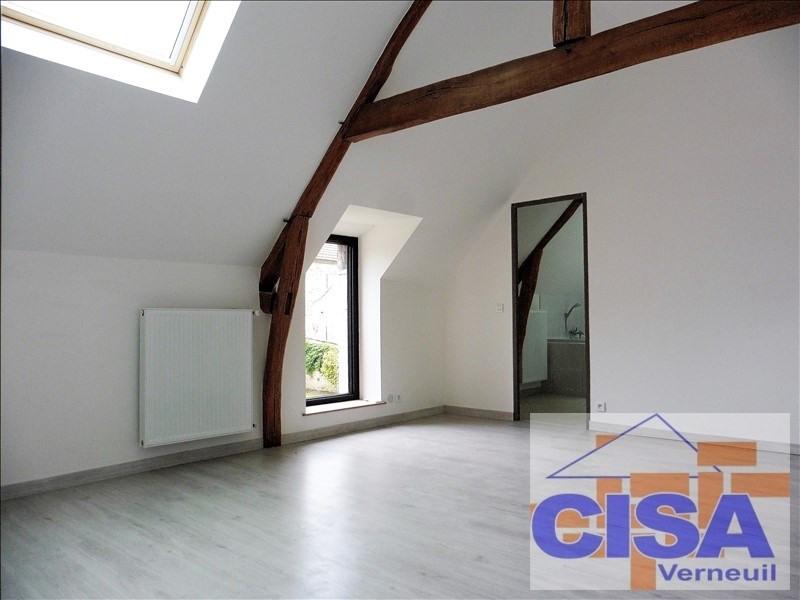 Sale house / villa Clermont 450000€ - Picture 9