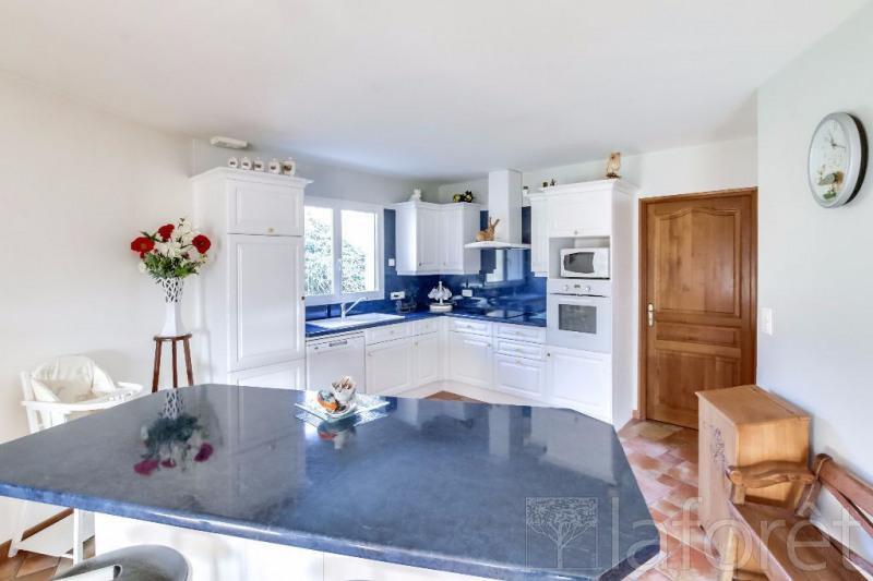 Vente maison / villa Pont audemer 255900€ - Photo 3