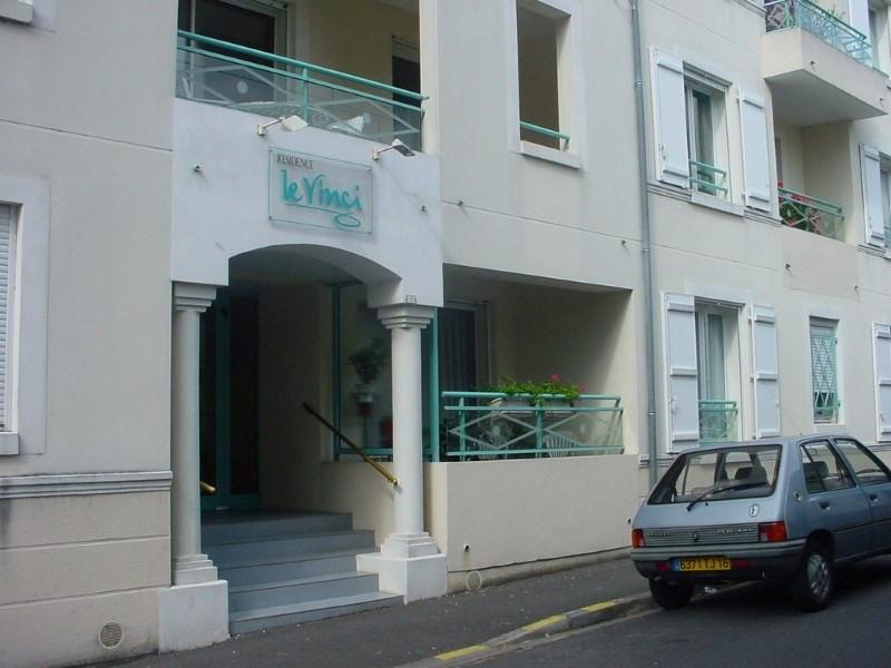 Location appartement Cognac 662€ CC - Photo 7