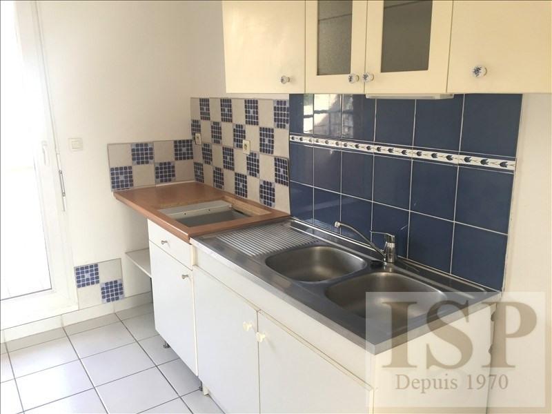Location appartement Aix en provence 990€ CC - Photo 3