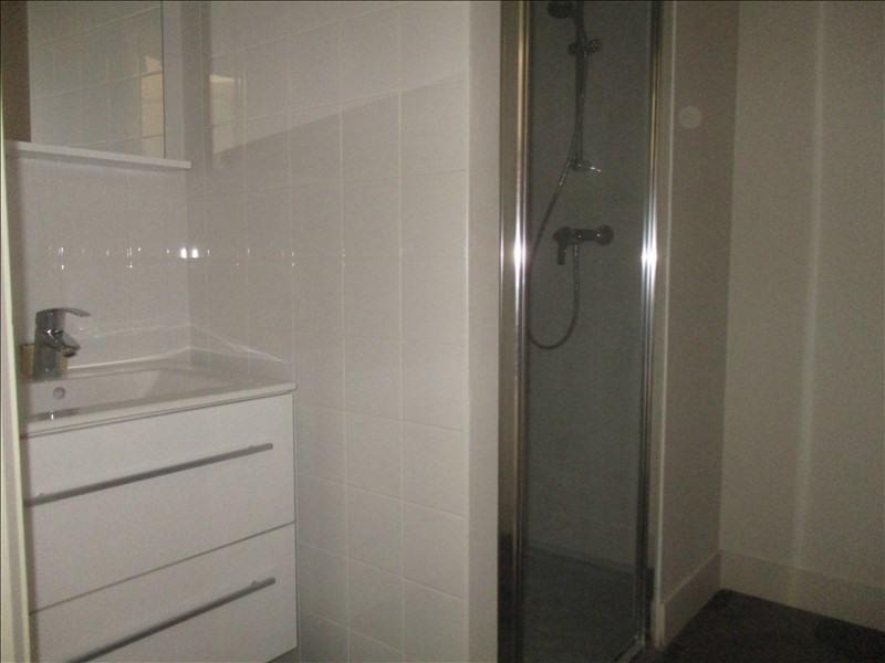 Rental apartment Nimes 900€ CC - Picture 8