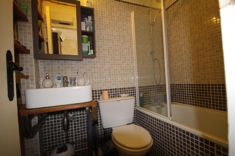 Venta  apartamento Paris 15ème 462000€ - Fotografía 5