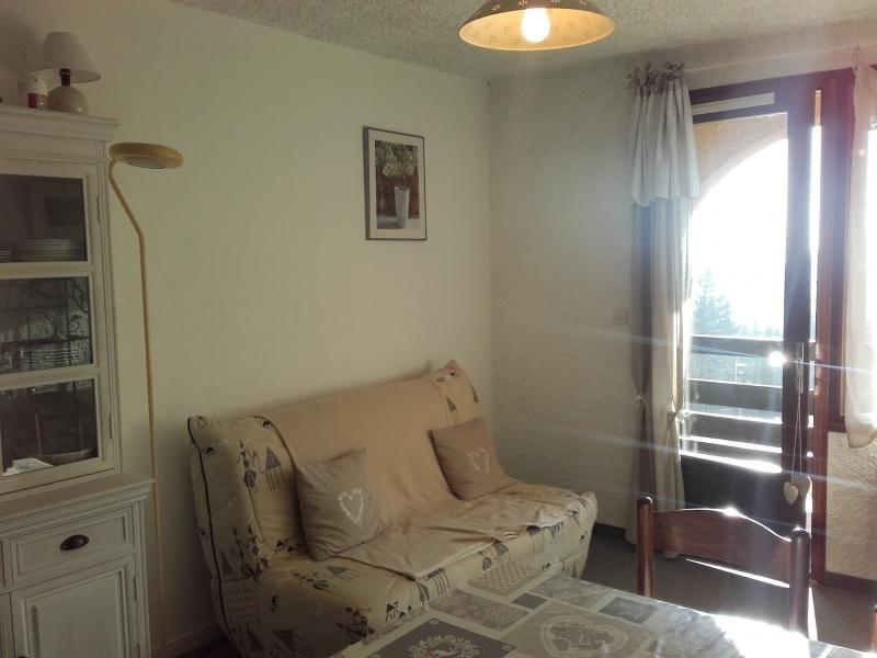 Vente appartement Laye 52500€ - Photo 1