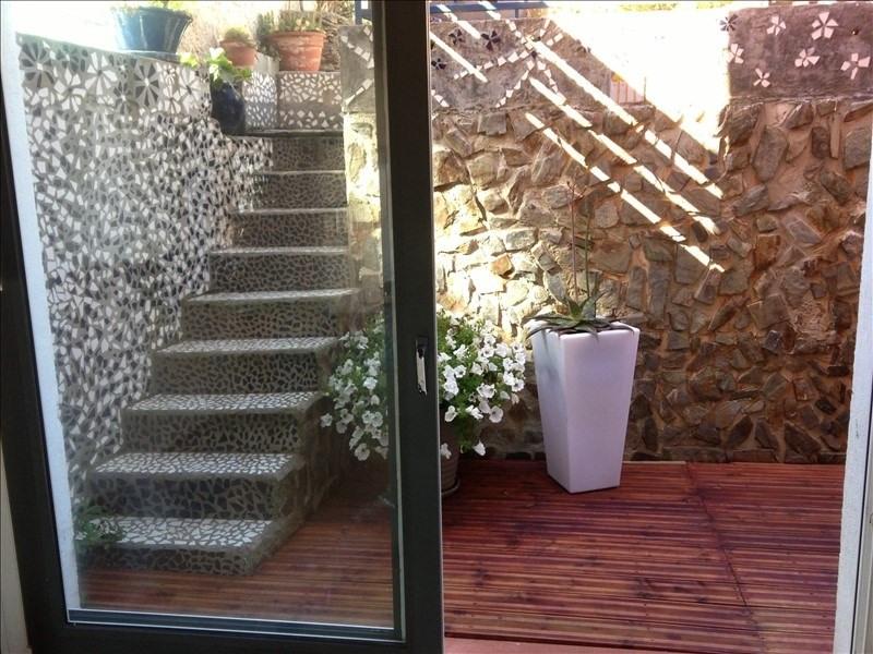 Vente maison / villa Port vendres 410000€ - Photo 3