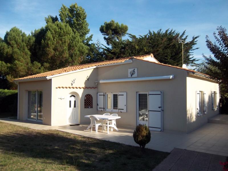 Sale house / villa La tremblade 237000€ - Picture 1
