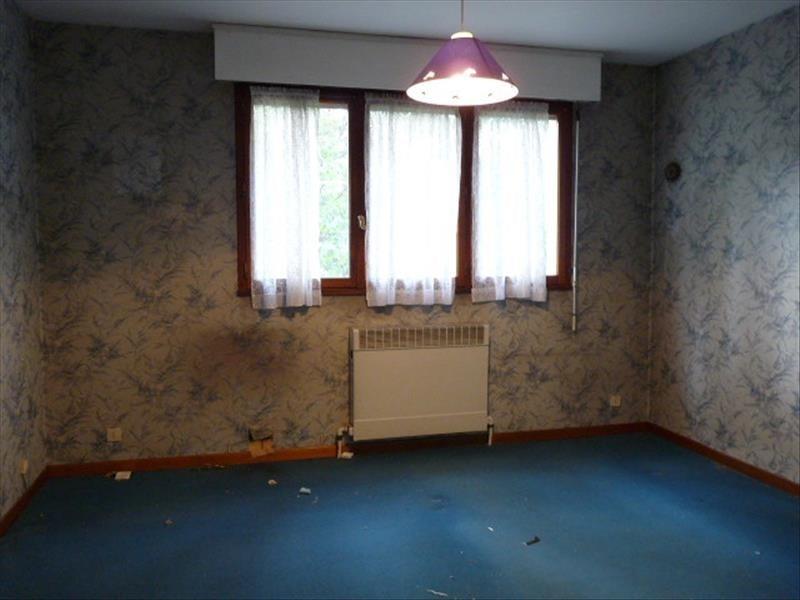 Vente appartement Aix en provence 264000€ - Photo 5