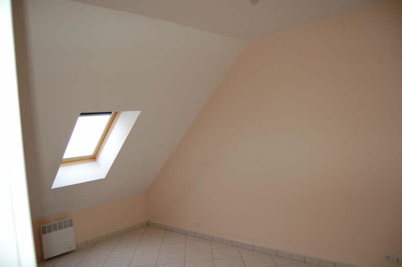 Location appartement Draveil 950€ CC - Photo 6