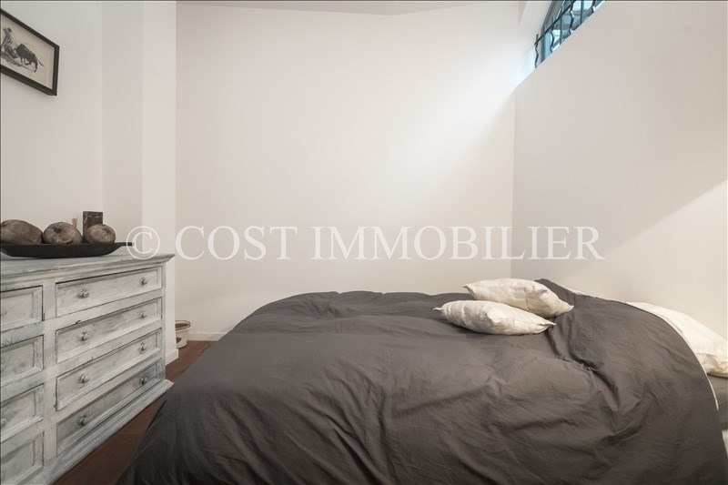 Sale house / villa Colombes 950 000€ - Picture 7