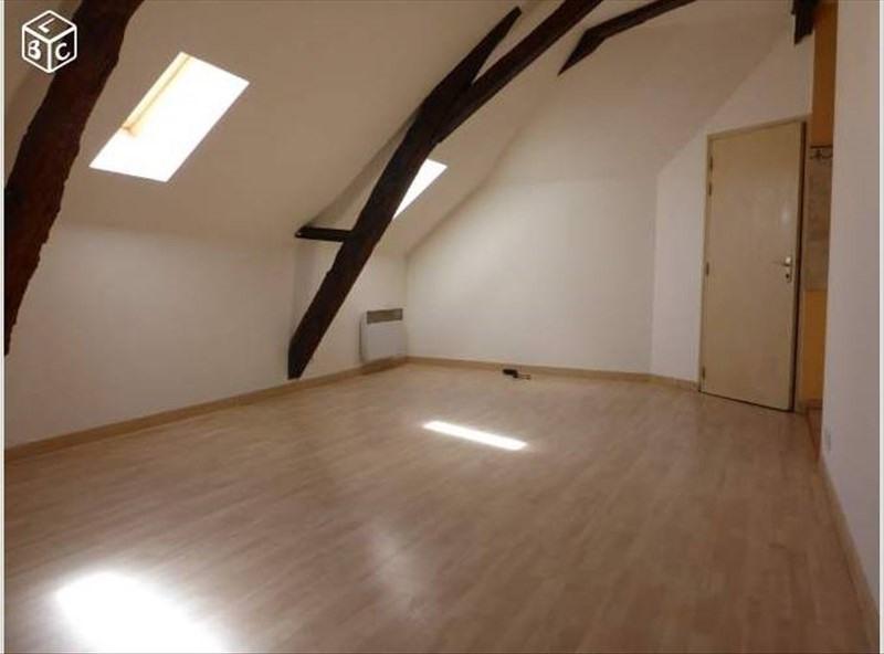 Rental apartment 24700 339€ CC - Picture 1