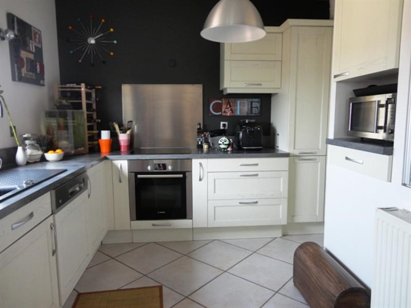 5 rooms apartment in tassin la demi lune france. Black Bedroom Furniture Sets. Home Design Ideas