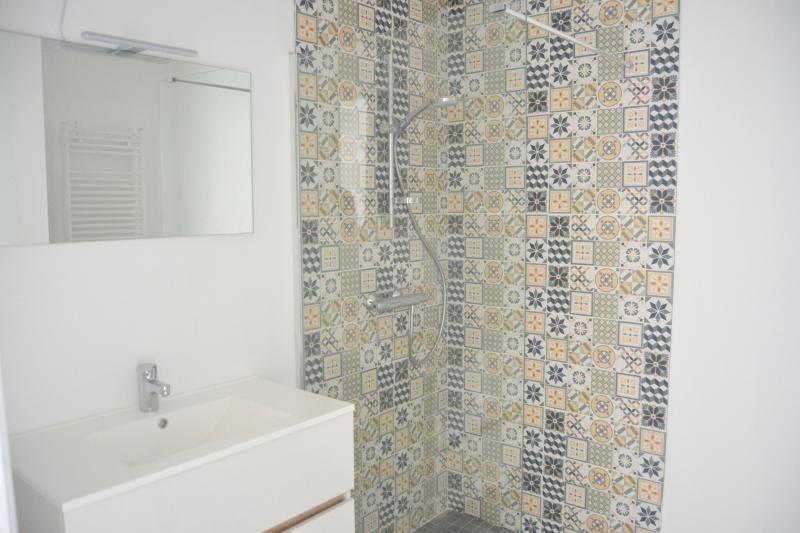 Sale house / villa Bedee 235125€ - Picture 6